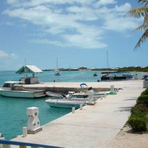 Boat-Rentals on Turks and Caicos