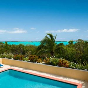 Emerald-Shores-Guesthouse-Pool-and-Chalk-Sound