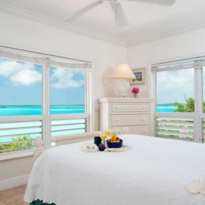 Emerald Shores Main-House-Upper-Level-Master-Bedroom
